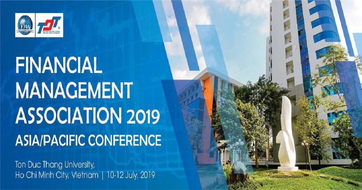 Financial Management Association International