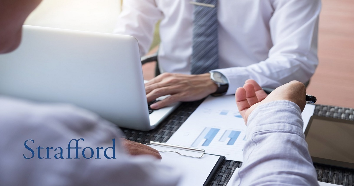 COVID-19 Issues for Private Fund Managers: Investment, Distribution, Governance, and Fund Finance Concerns