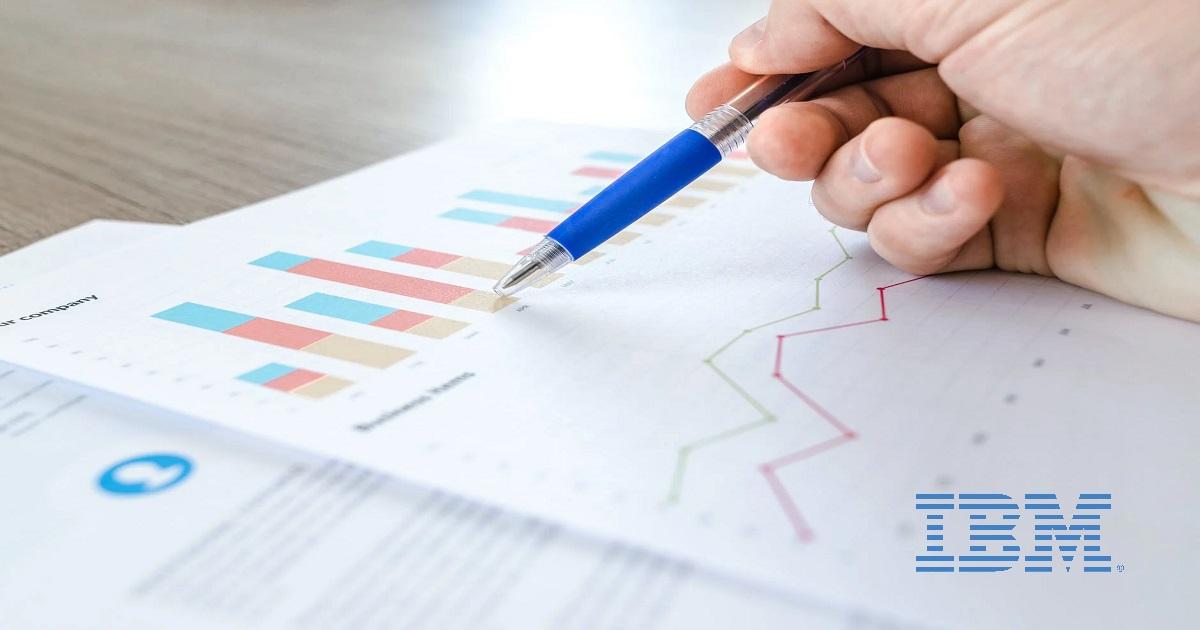 Build Smart Financial Services 2020