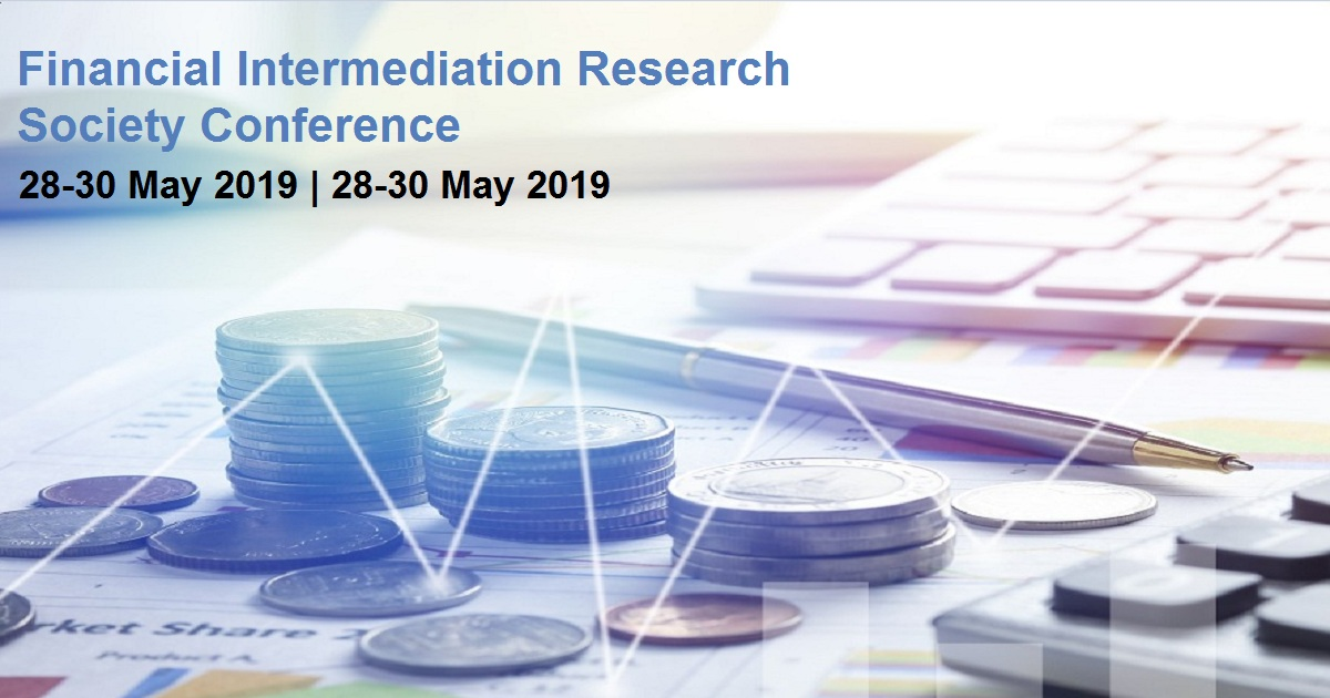 Financial Intermediation Research Society Conference