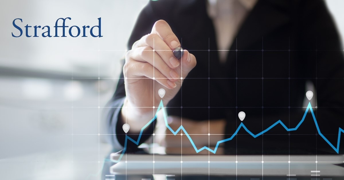 Private Equity GP and Employee Co-Investment Credit Facilities, Management Lines of Credit