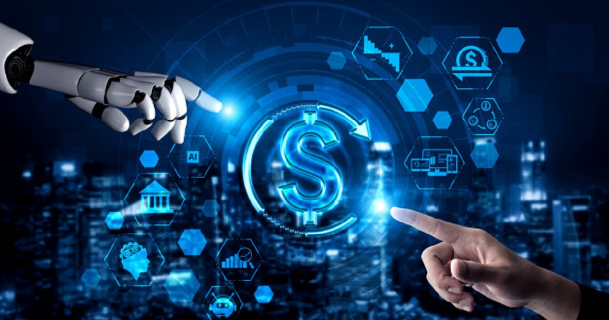 Sovereign Funds Reshape Tech Investing