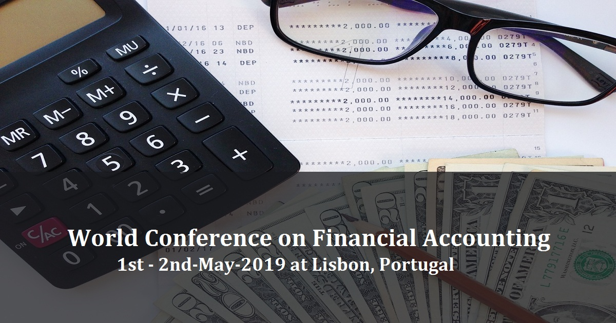 World Conference on Financial Accounting