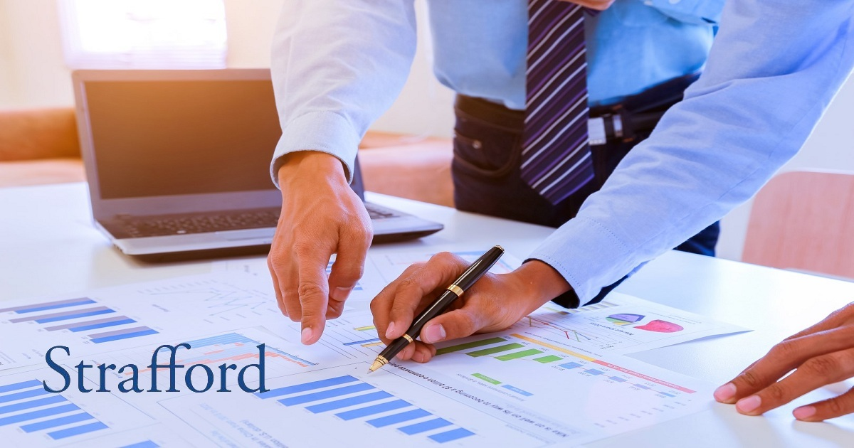 Structuring and Financing Concerns for Lenders and Investors