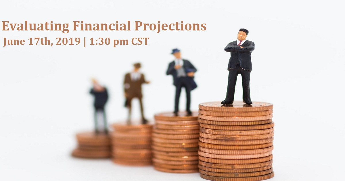 Evaluating Financial Projections