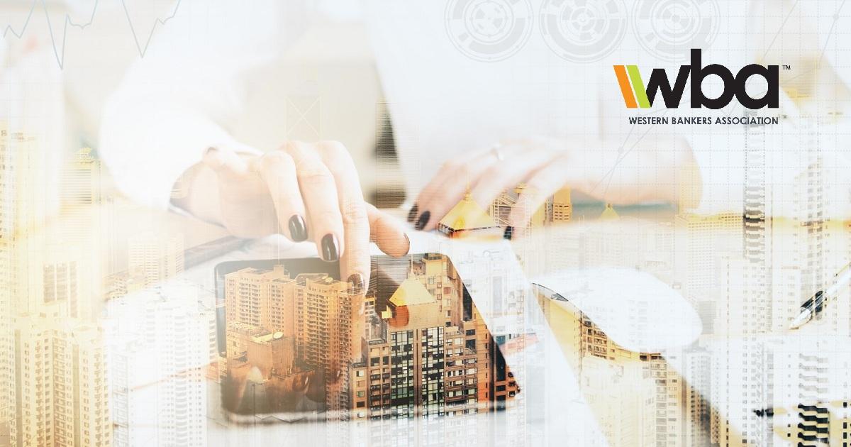 Advanced Financial Statement and Tax Return Analysis