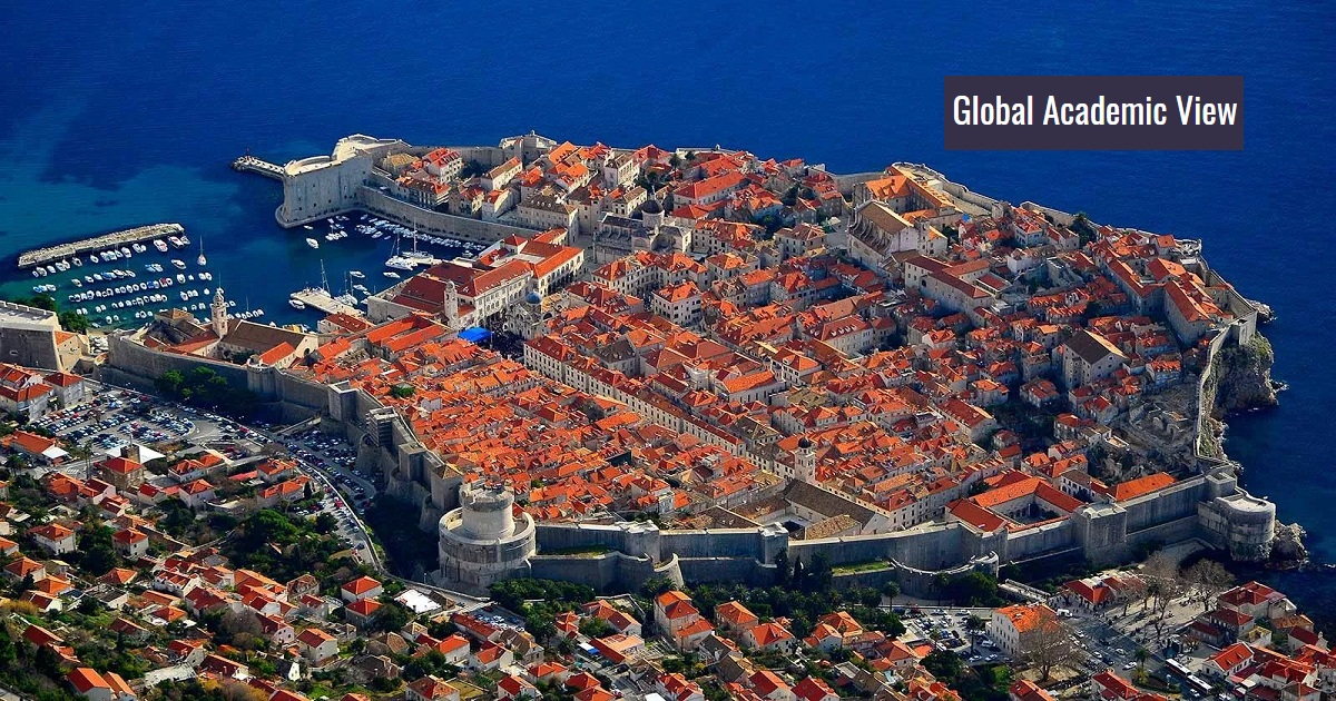 GAW Finance and Economics Conference: Dubrovnik 2019