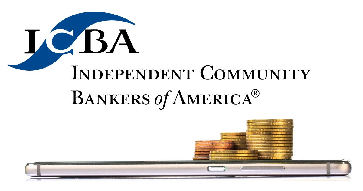 Introduction to Commercial Lending