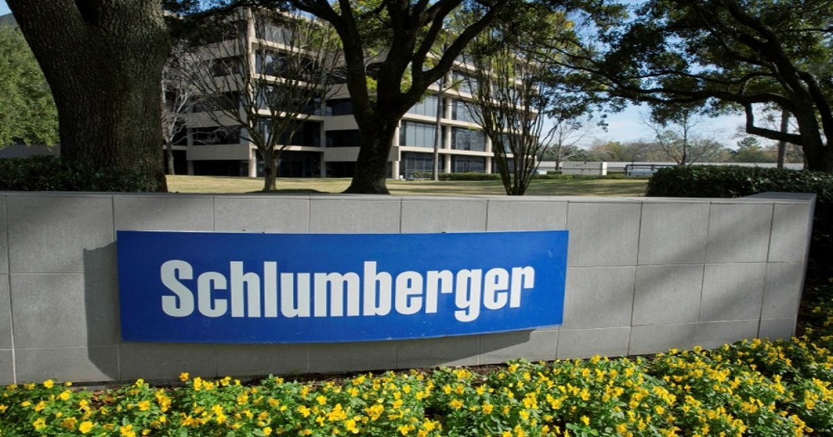 Schlumberger Shares Rise on Lower 2019 Capex, International Outlook
