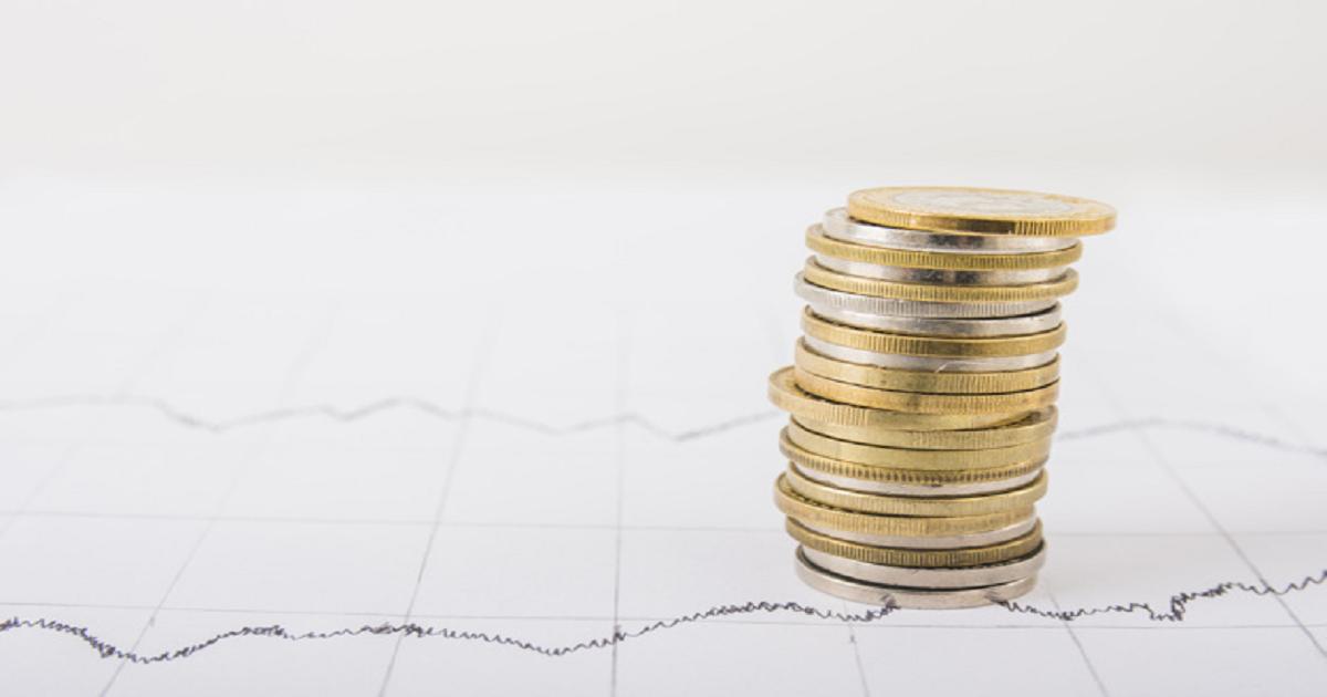 Gemspring Capital Makes Strategic Investment in Cforia Software