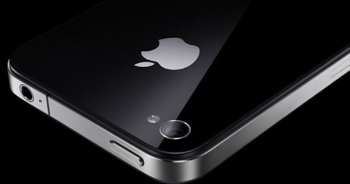 Apple's Stock May Rise 14% Amid New iPhone Release