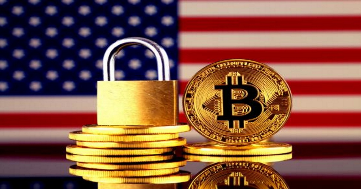 Crypto Scams: US Texas Securities Regulator Issued 9 Orders by end-June