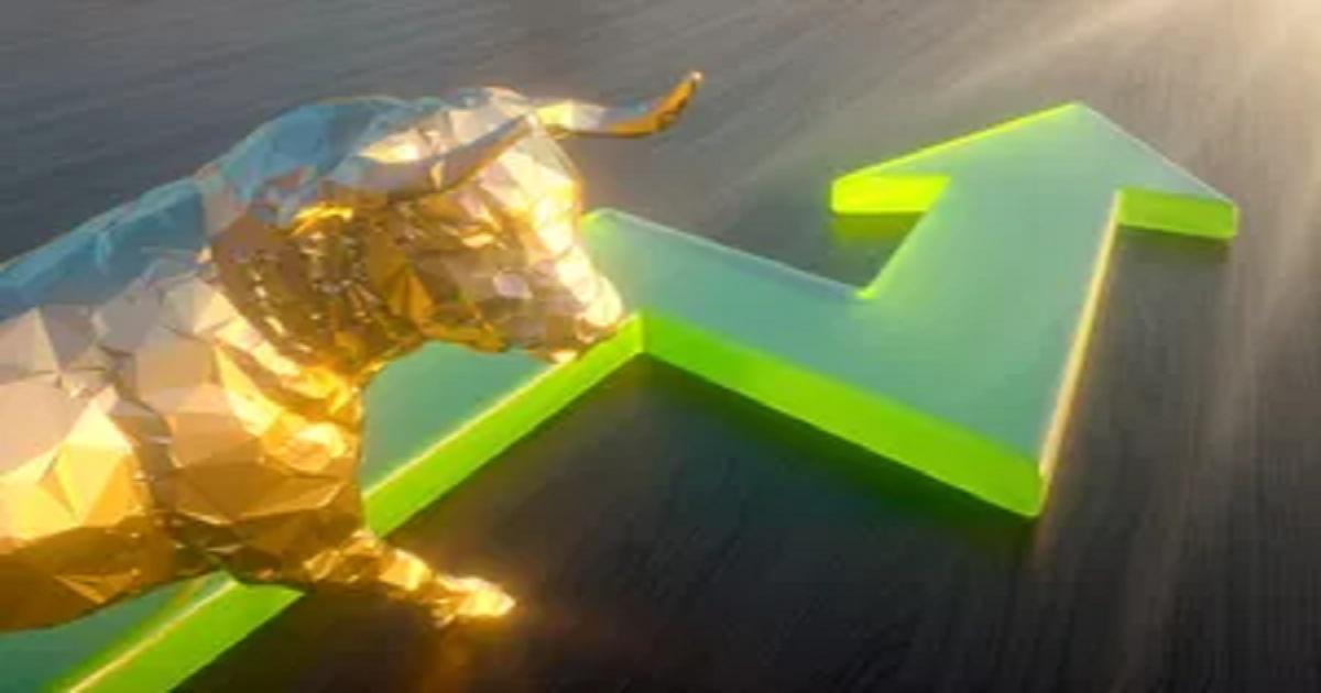 Goldman Sees Bull Market In 2019 Despite Investor Pessimism