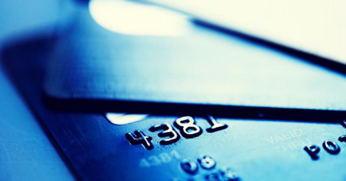 Coinbase becomes Visa Principal Member