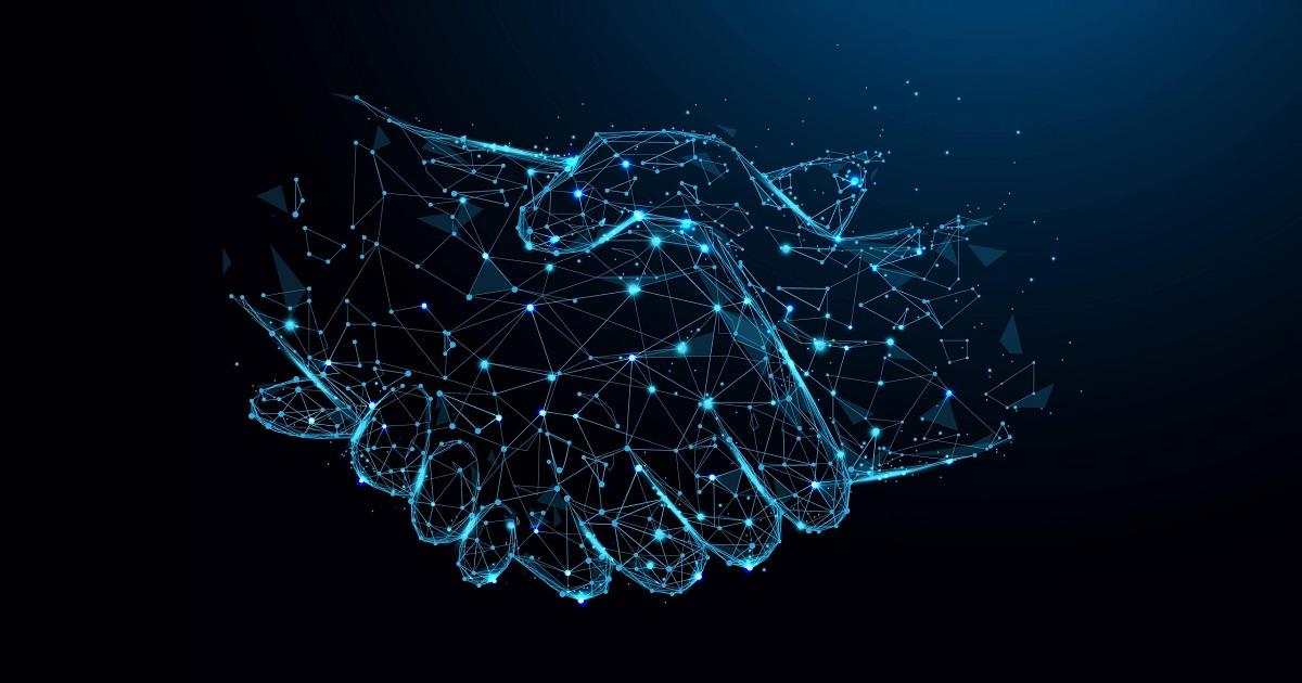 REPAY Announces Strategic Partnership with Veem