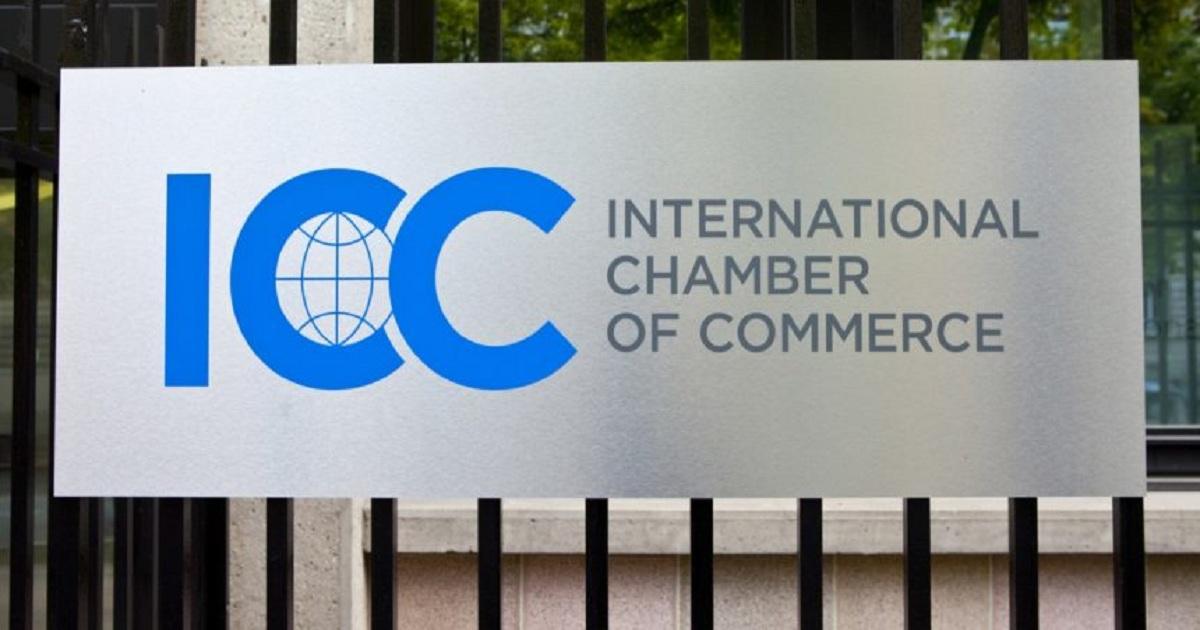 Trade Organization ICC Eyes Blockchain Adoption for Its 45 Million Members