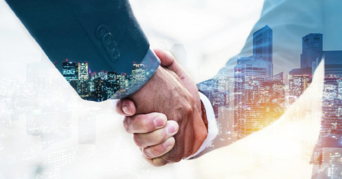 DealMaker, DealSquare, and NEO Launch New Partnership Providing Private Placement Solution for capital market participants