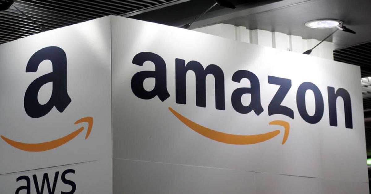 StockBeat - Amazon Shrugs of Valuation Warning From Analyst