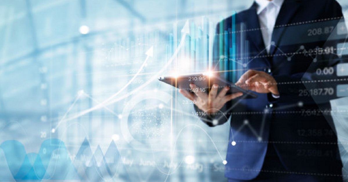 Equifax Boosts Fintech Innovation With New InnovationX Immersive Experience