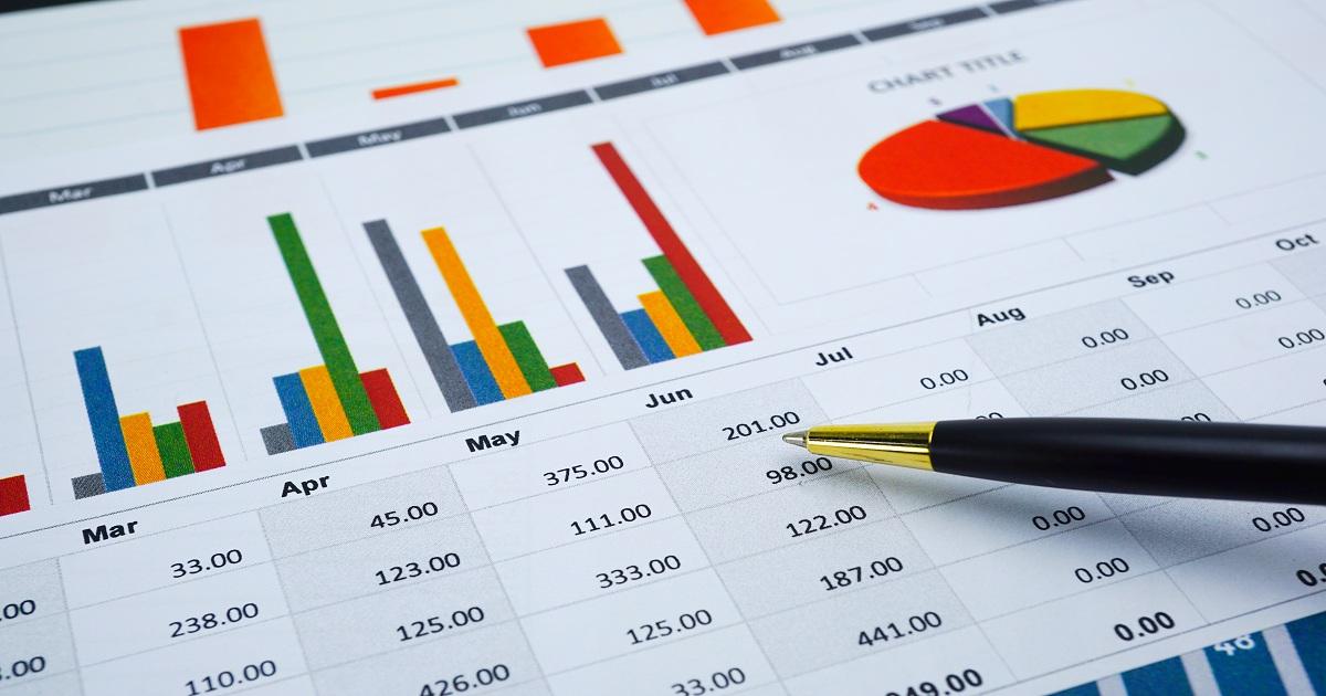 Arista Networks Stock Shows Unusual Bullish Trading Activity