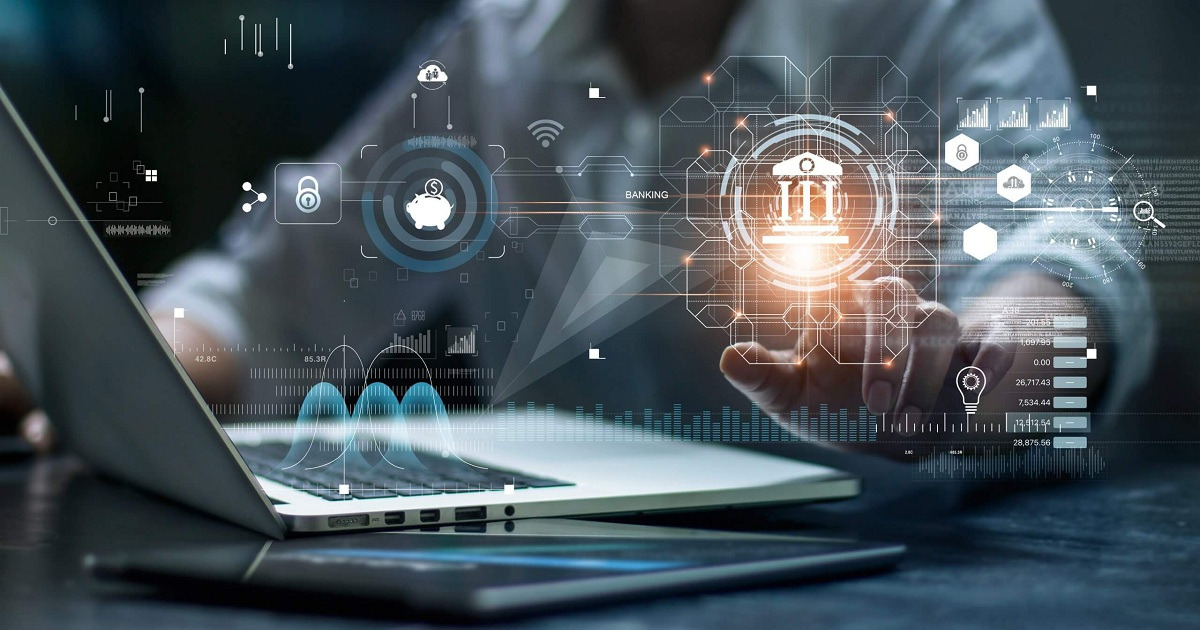 Wipro and First Horizon Bank Forge a Cloud-Based Fintech Future for VirtualBank