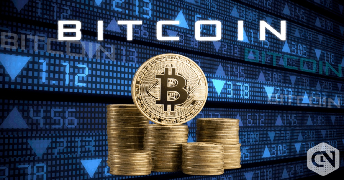 The Report Released by Tuur Demeester of Adamant Capital Reveals that it is a Great Time to Repurchase Bitcoin (BTC)!