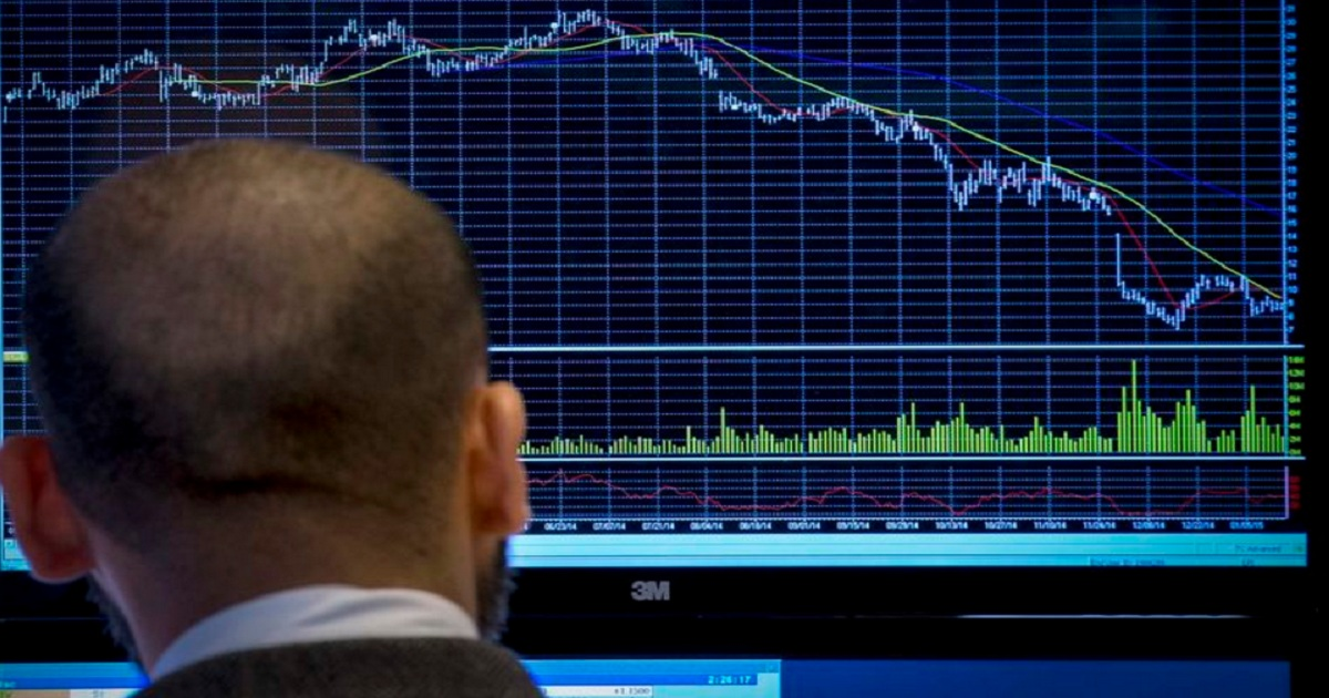 Morocco stocks lower at close of trade; Moroccan All Shares down 0.11%