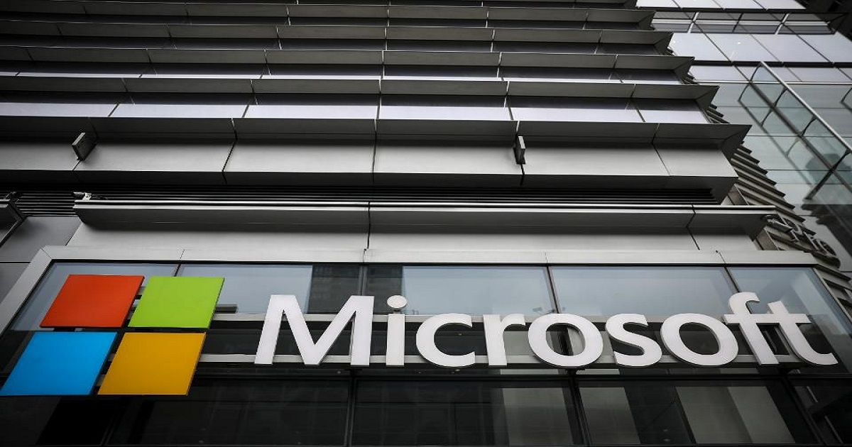 Microsoft Monday: Passing Apple In Value, Windows 10 Bug Breaks WMP, LinkedIn Student Voices