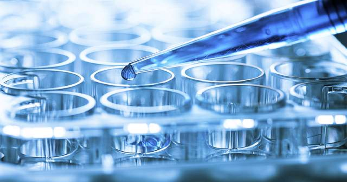 3 Biotech Stocks at Low-Risk Buying Levels