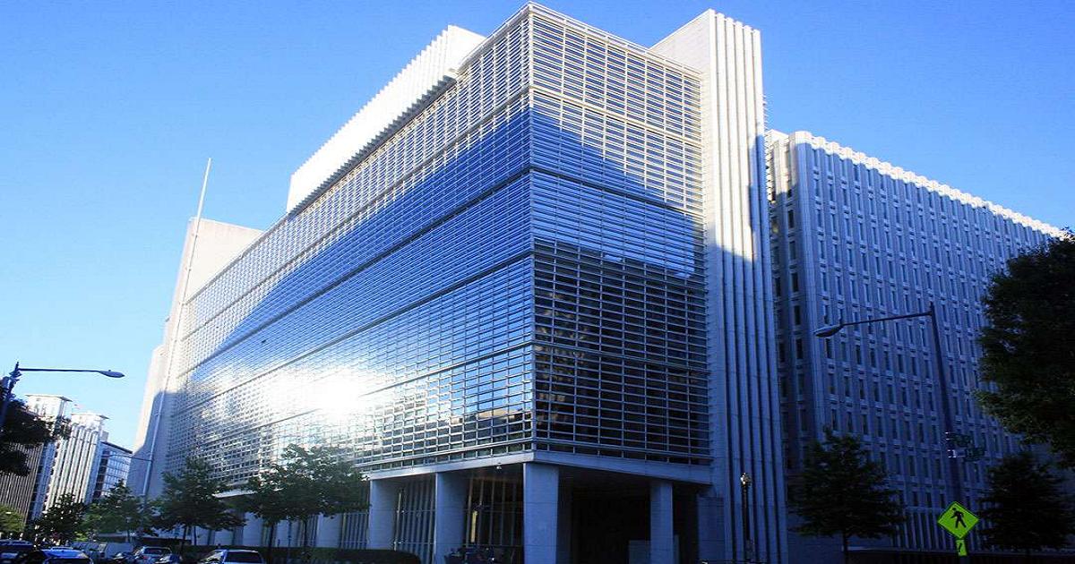 World Bank Identifies Ways to Enhance Transformative Impact of Climate Finance