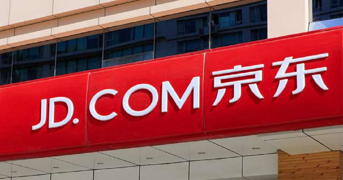 JD.com Traders Bet Stock Will Fall 12% as Earnings Plunge