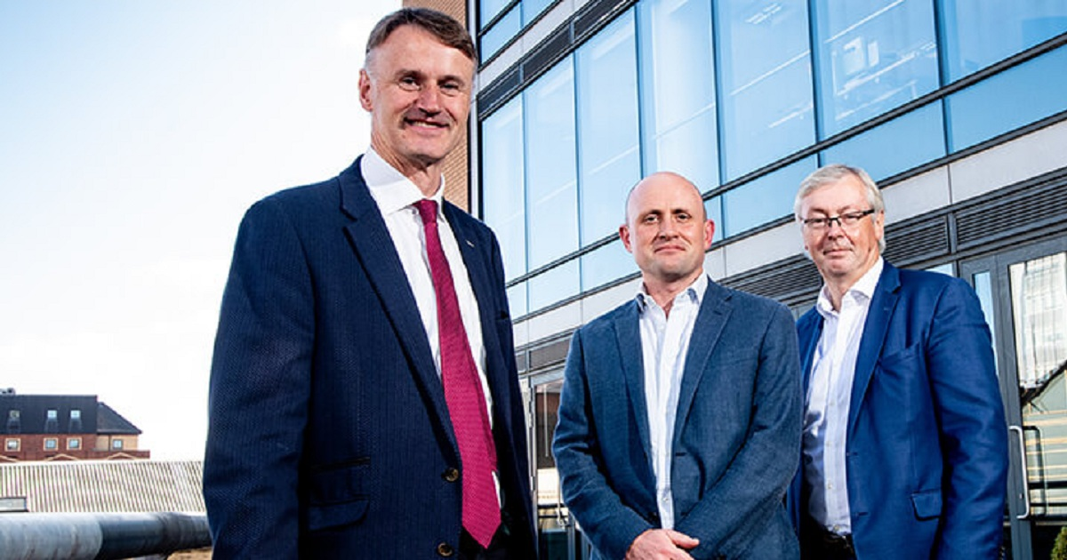Two new Equity Funds announced for investments in innovative SMEs
