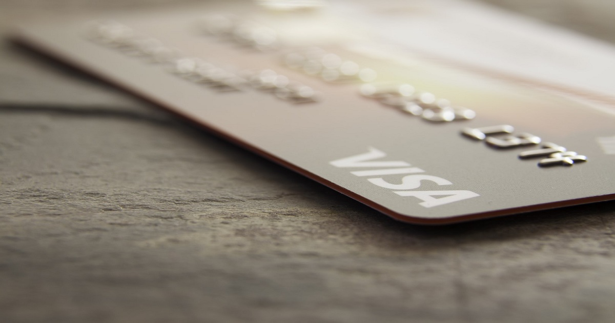 Visa partners with Clinc to offer clients conversational AI