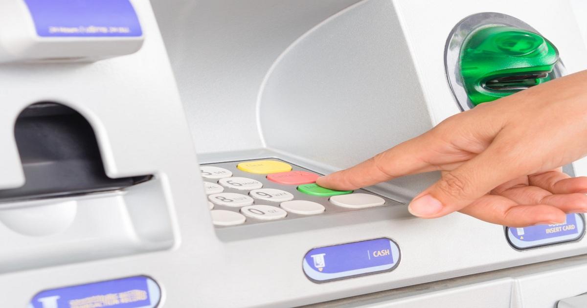 Standard Chartered to launch virtual bank in Hong Kong
