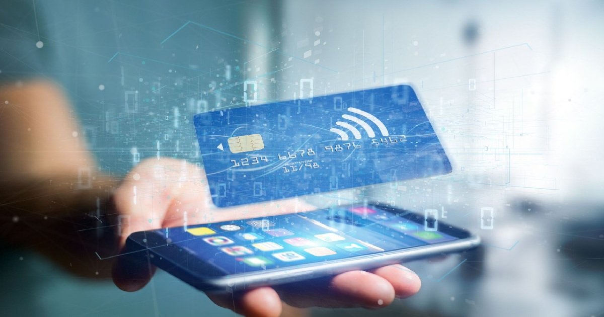 Huawei Launches the Mobile Payment and Micro Finance Solution, Facilitating Financial Inclusion