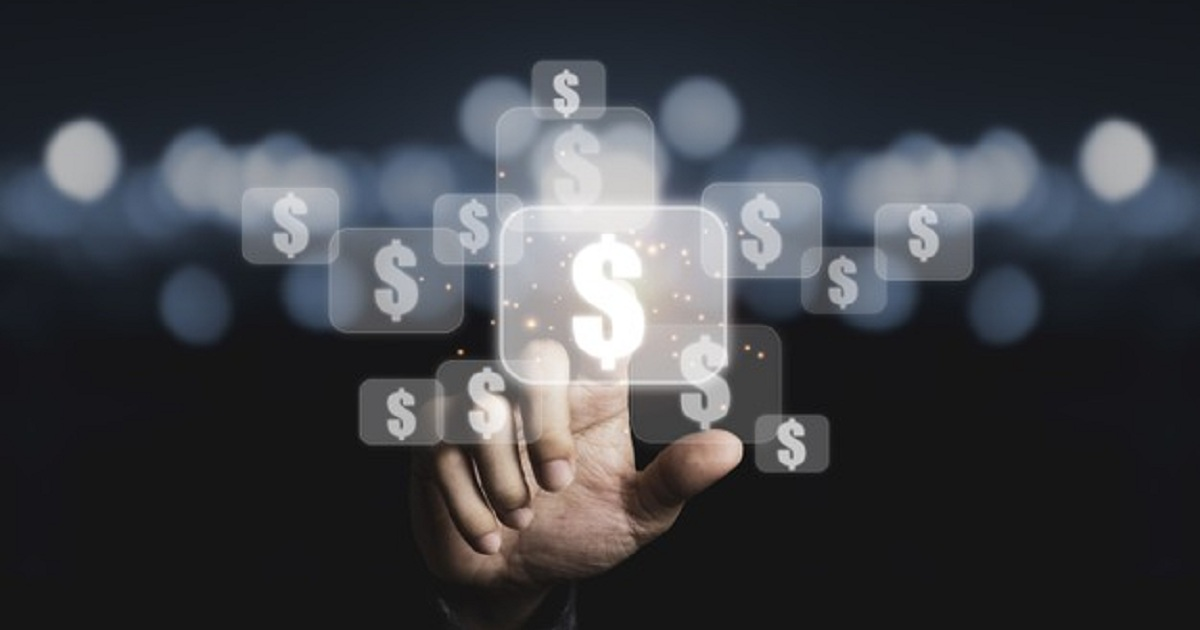 FinLync Secures $16M to Support Global Expansion