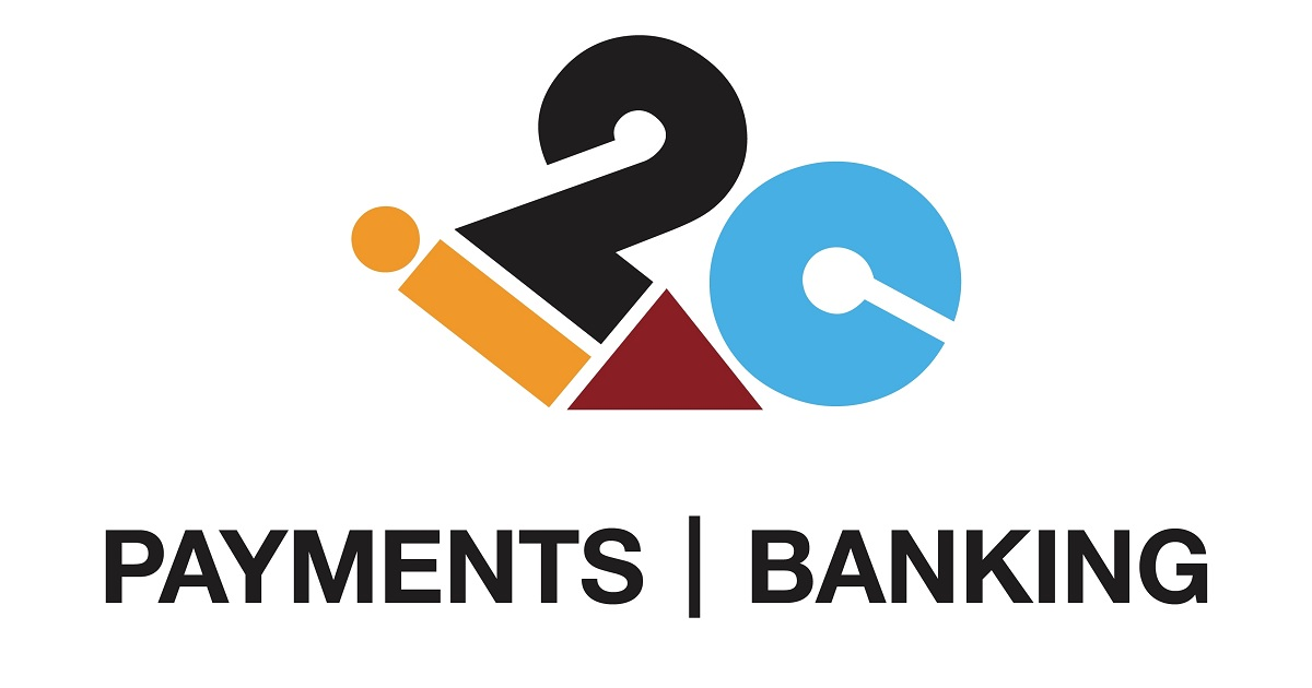 i2c and Solid Partner to Offer Issuing-Processing Solutions via Fintech as a Service