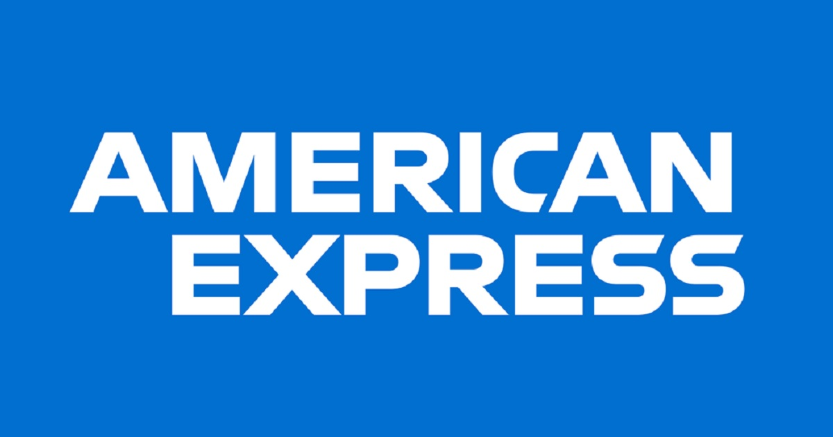 Global Business Spend Indicator, New Survey By American Express, Shows U.S. Businesses Have Bullish Outlook on B2B Spending