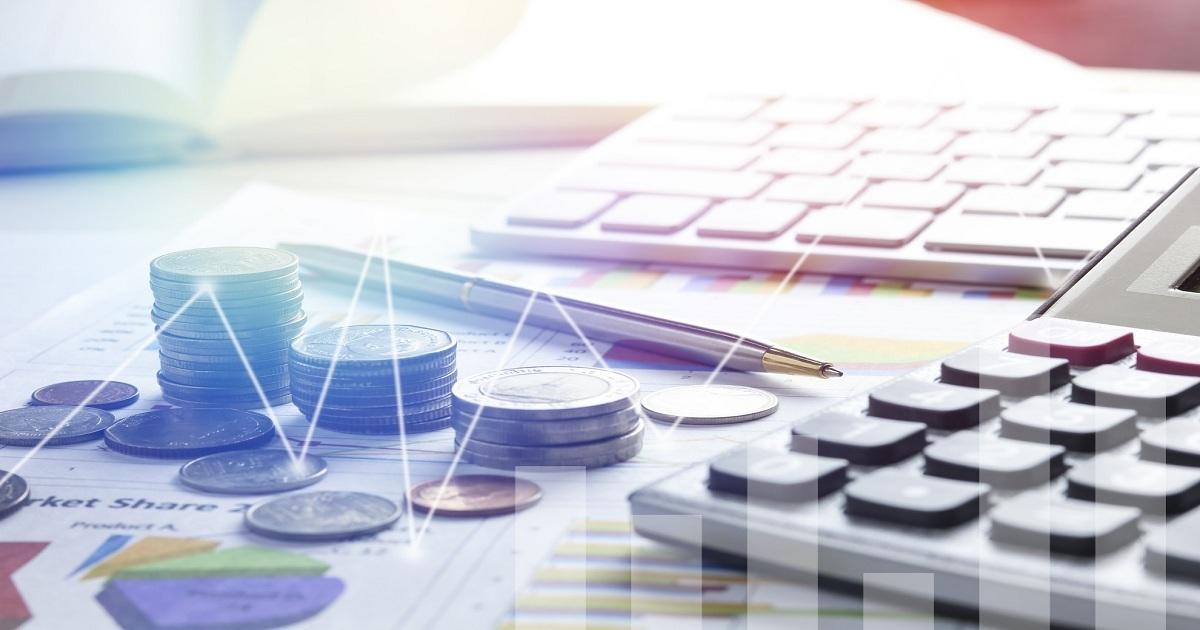 MJ Hudson advises 4BIO Capital on the establishment of a closed-ended venture fund
