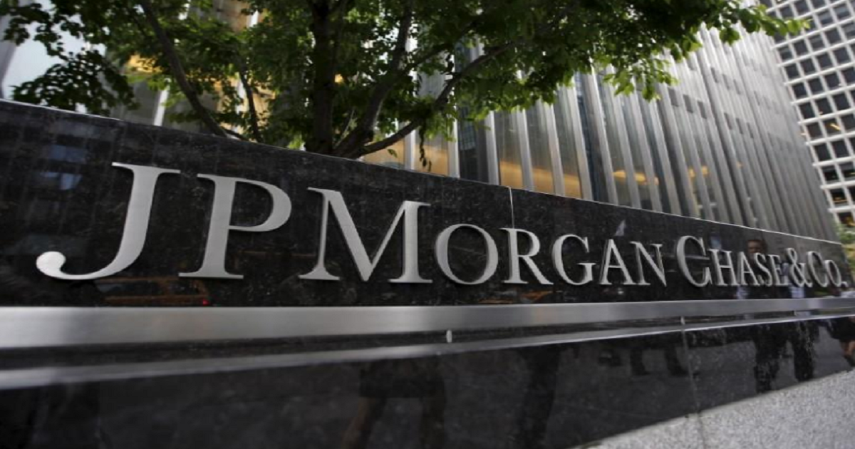 JPMorgan invests in fixed-income data startup