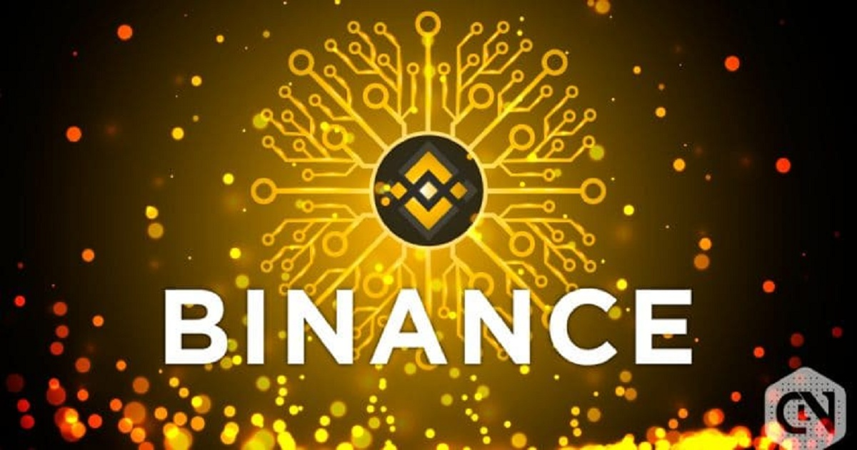 Binance Declares Winners Of Creative Logo Competition Announced Earlier In April