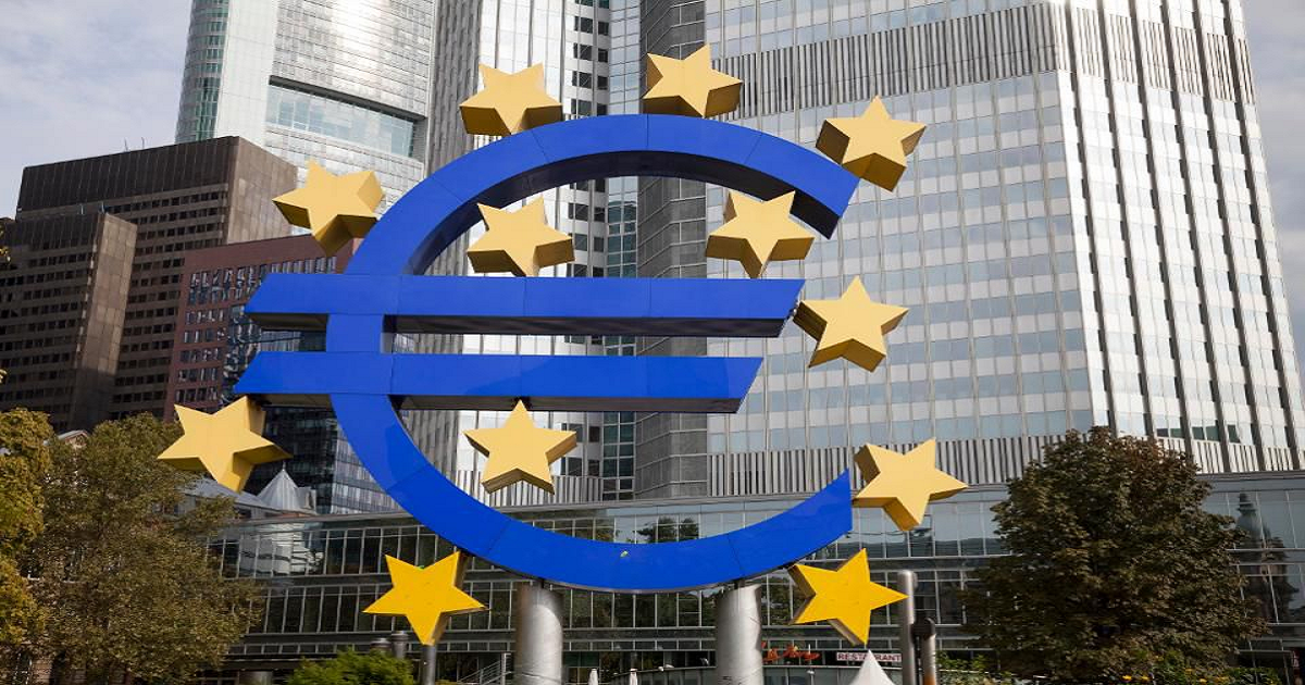 Much More Remains To Be Done With European Bank Reforms
