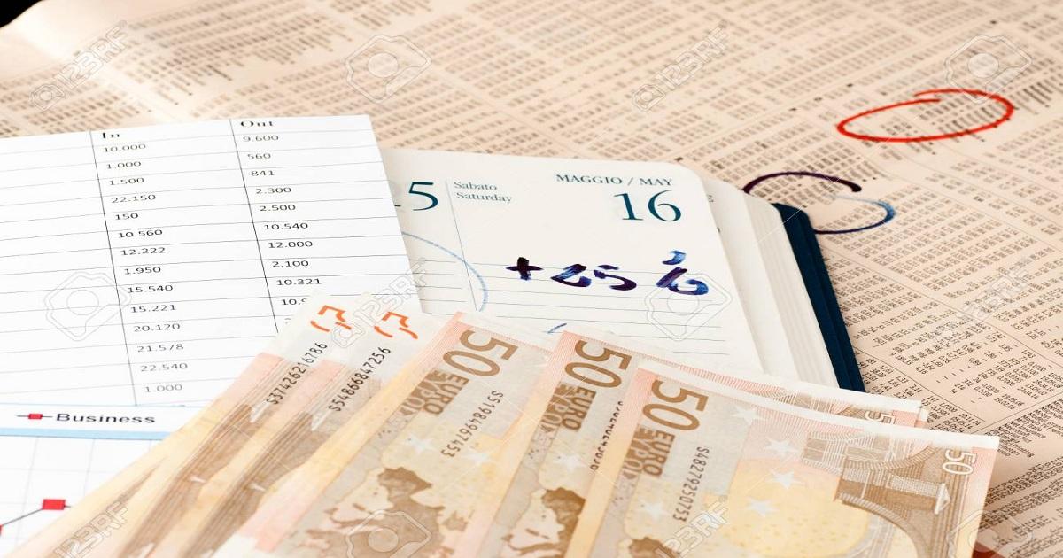 Akamai Announces Pricing of Senior Notes Worth $1 Billion