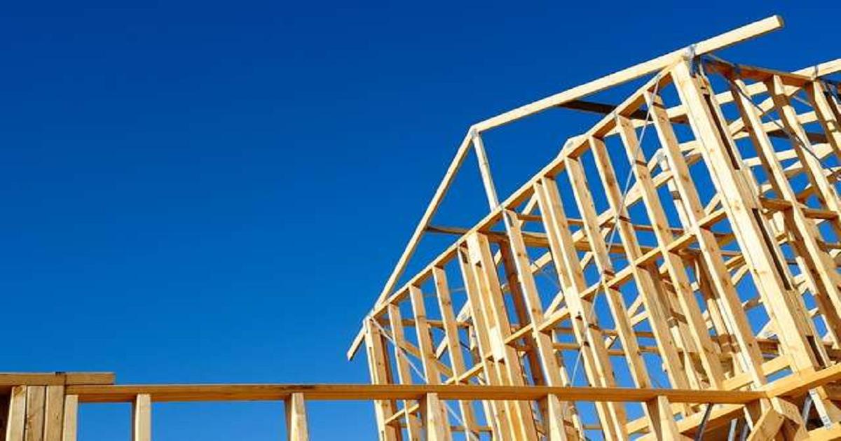 Homebuilder Stocks Struggling at 52-Week Lows