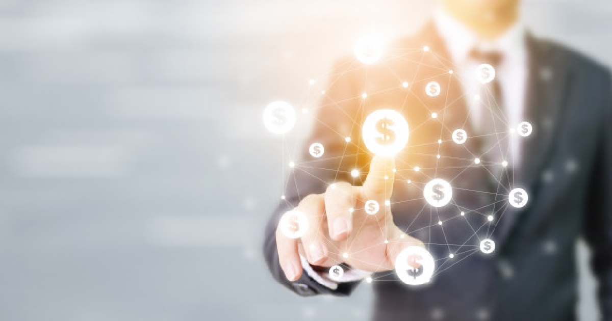 TreviPay Mobile App Digitizes Pay-Later Experience for B2B Customers