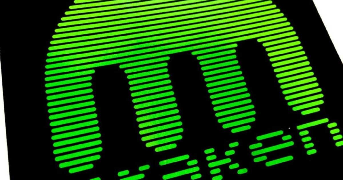 Over 2,000 Investors Back Kraken Crypto Exchange's $13 Million Crowdfunding