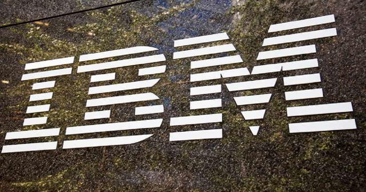 IBM Stock Seen Rebounding 7% Despite Weak Earnings