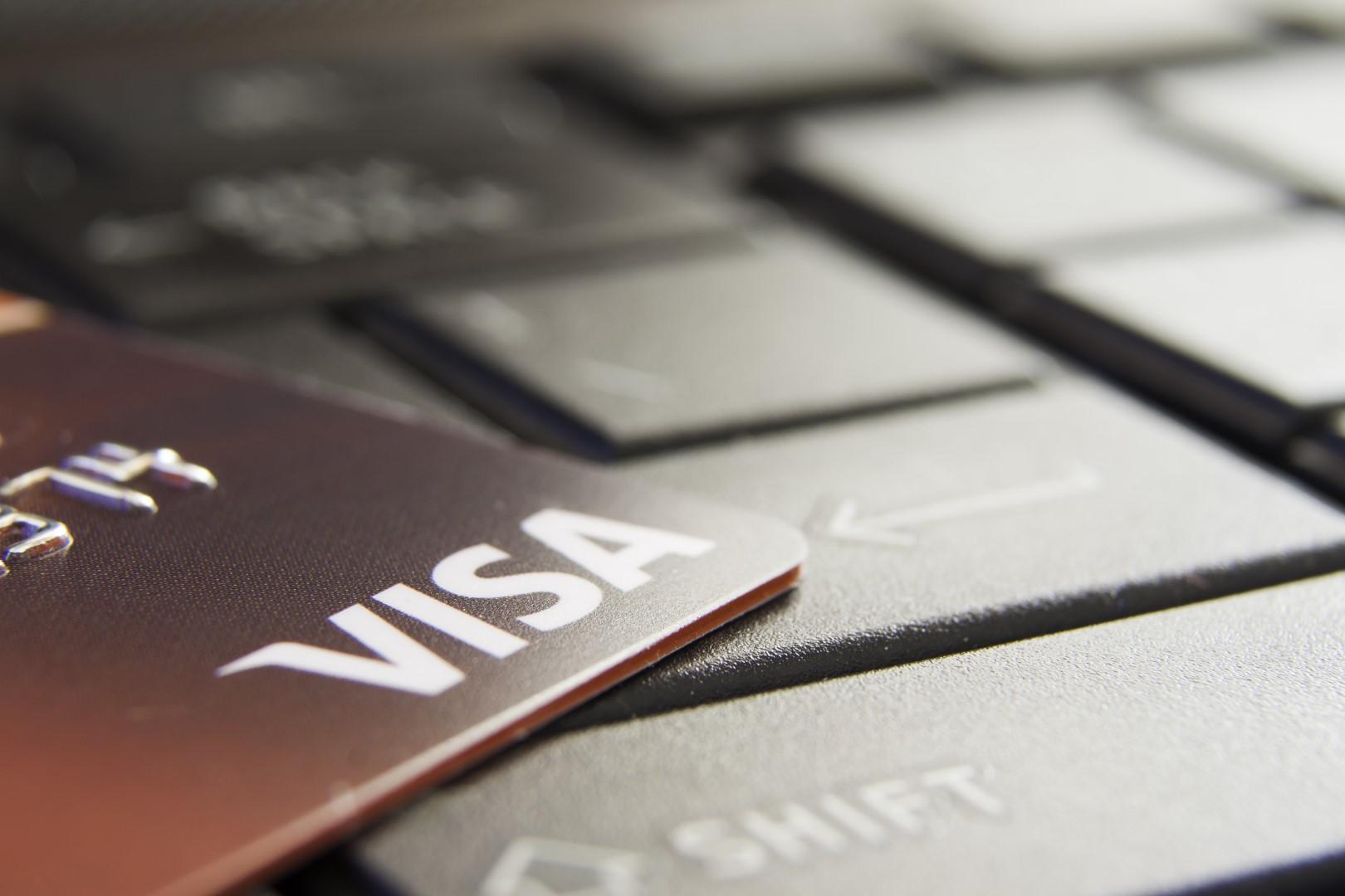 Arab Bank launches Visa Signature Credit Card for Elite customers