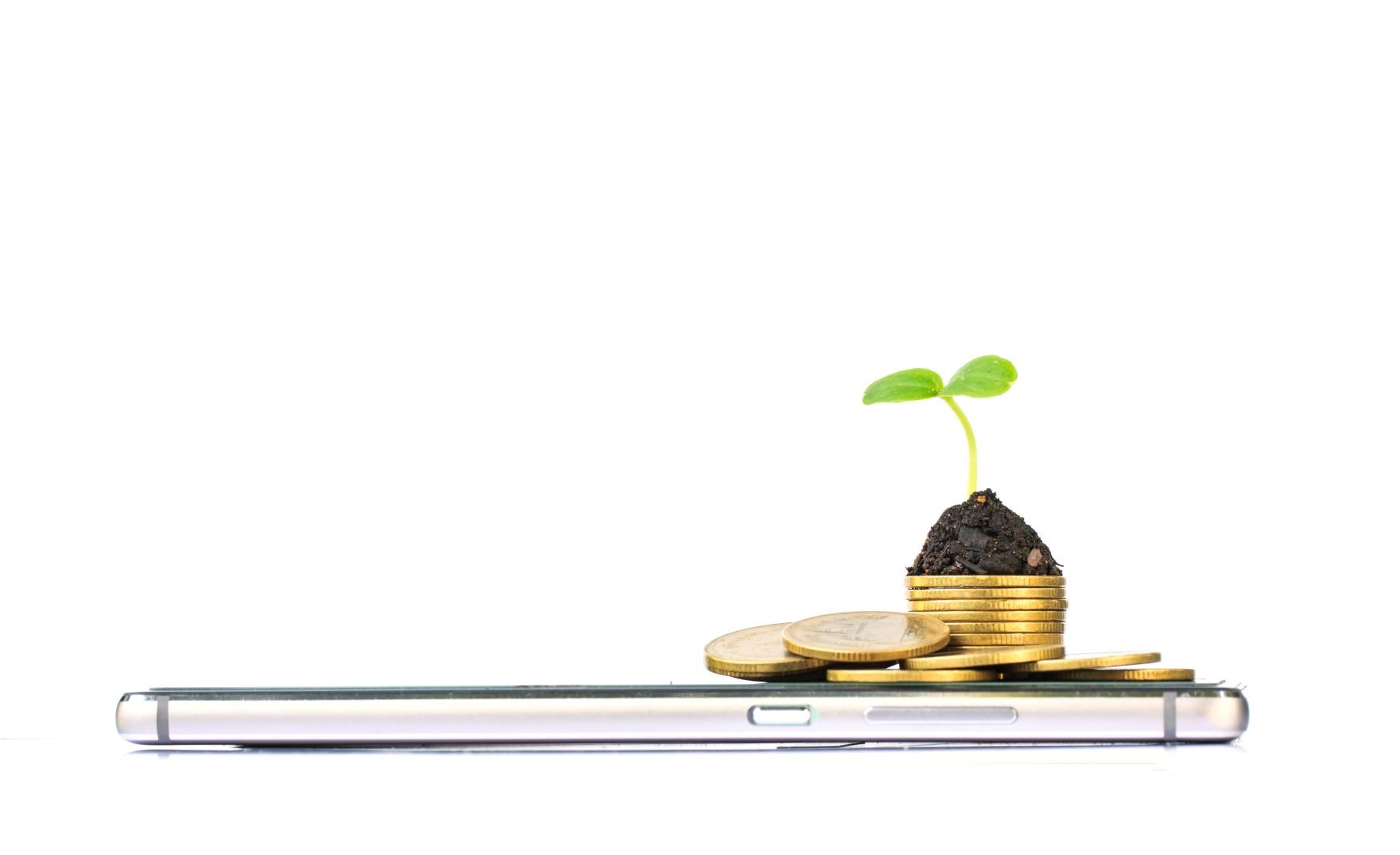 Exide Life Insurance launches Exide Life Star Saver, a savings-cum-insurance plan