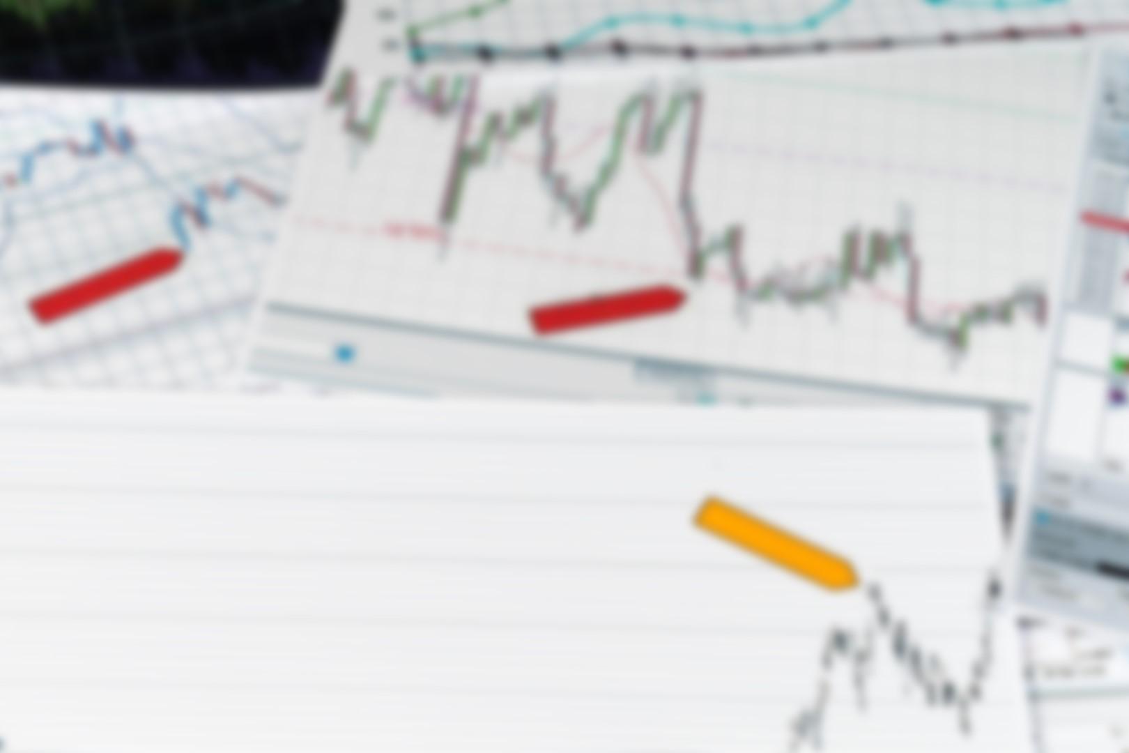 METLIFE ANNOUNCES FINANCE ORGANIZATIONAL CHANGES